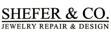 Shefer & Co. - Jewelry Repair & Design