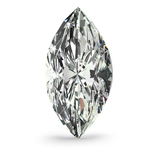 Marquise Shape Diamondt